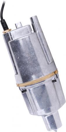 цена на Насос погружной Patriot VP-16А 1.08 куб. м/час 300 Вт