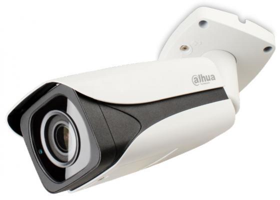 """Камера IP цилиндрическая, 1/2.8"""" 2Мп CMOS, моторизованный объектив 2.7-12мм Auto Iris(DC), 0.006/0лк ИК (F1.4) , H.265+/H.264+, 50fps@1080P, WDR(120dB), ИК 50м, Micro SD, Audio 1/1, Alarm 2/1, DC12V/PoE, -40C~+60C, IP67 ultra loud bicycle air horn truck siren sound 120db"""
