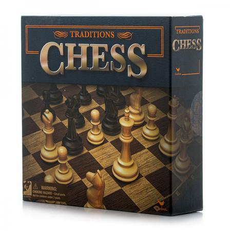 Настольная игра шахматы SPIN MASTER 778988521618 настольная игра spin master дорожная шахматы шашки магнитные