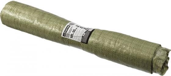 Мешки хозяйственные Stayer Master 105х55см 80л 10шт 39158-105 полипропиленовый мешок для строительного мусора stayer master зеленый 105х55 см 80л 40 кг 10шт 39158 105