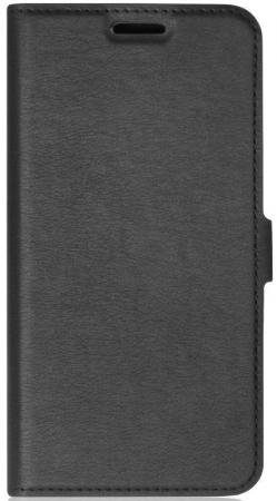 Чехол DF mzFlip-10 для Meizu M5s чехлы для телефонов with love moscow силиконовый дизайнерский чехол для meizu m3s перья