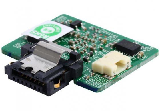 лучшая цена Модуль SuperMicro SSD-DM064-SMCMVN1