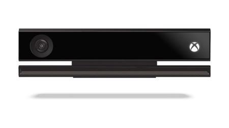 все цены на  Сенсор Microsoft Kinect для Xbox One черный GT3-00003  онлайн