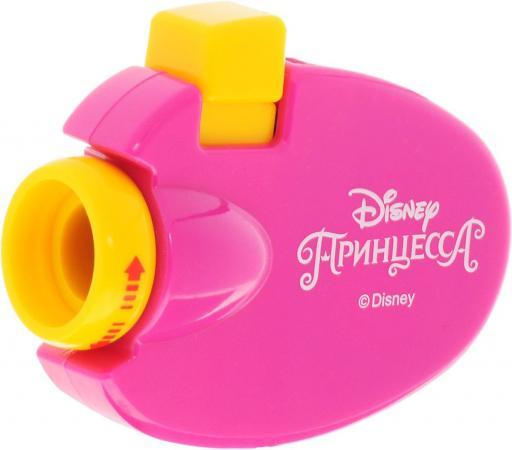 Мультфонарик Фотон Проектор Disney Принцесса 22774