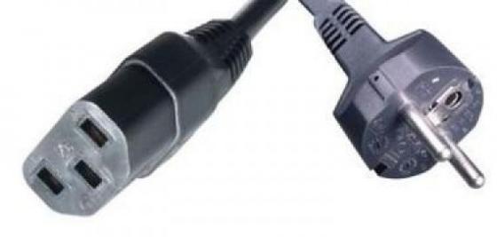 Кабель HP JW118A кабель hp jw118a