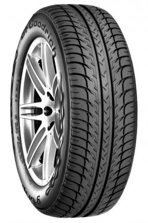 Шина BFGoodrich G-Grip 255/35 R19 96Y электронная книга pocketbook 626 plus gold pb626 2 g ru