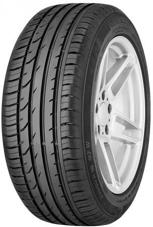 Шина Continental ContiPremiumContact 2 E TL FR 215/55 R18 99V XL зимняя шина continental contivikingcontact 6 215 55 r16 97t