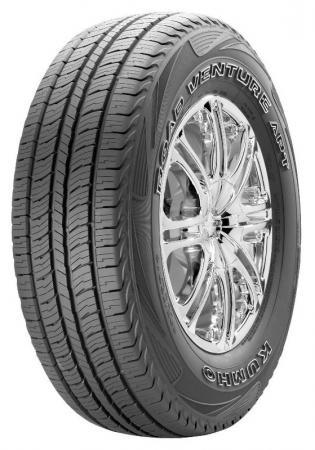 Шина Marshal Road Venture APT KL51 265/70 R16 117Q всесезонная шина general grabber gt 265 70 r16 112h fr