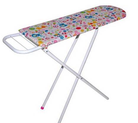 Доска гладильная Mary Poppins Фантазия 67326 игрушка mary poppins варя вылечи меня 451131