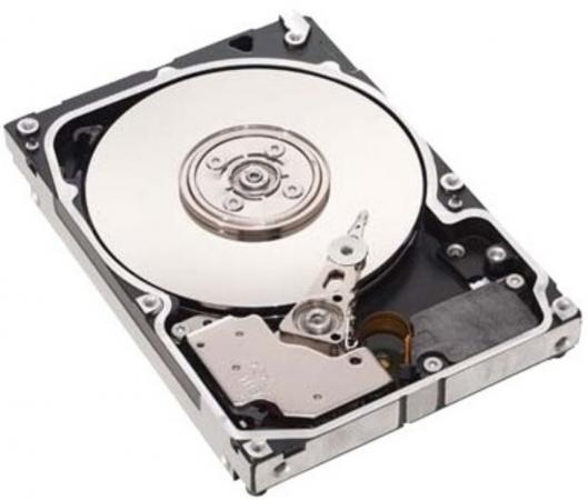 Жесткий диск 2.5 600Gb 10000rpm Huawei SAS 22V3-S-SAS600 02350SNJ