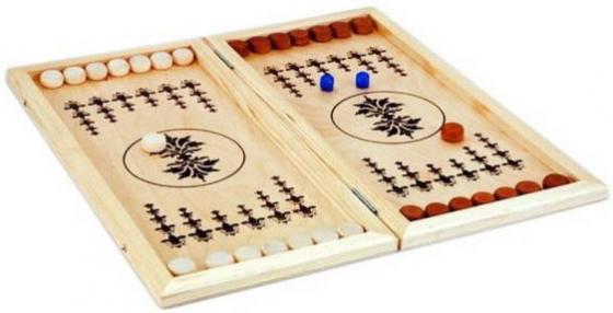 Настольная игра нарды Шахматы Нарды большие в ассортименте С-1 настольная игра нарды шахматы нарды дорожные в ассортименте а 1