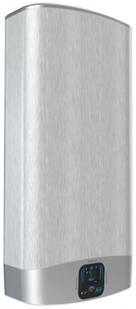Водонагреватель накопительный Ariston ABS VLS EVO WI-FI 80 2500 Вт 80 л водонагреватель накопительный ariston abs vls evo inox pw 50 d