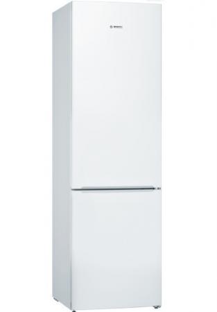 Холодильник Bosch KGV39NW1AR белый refrigerator bosch kgv39nw1ar