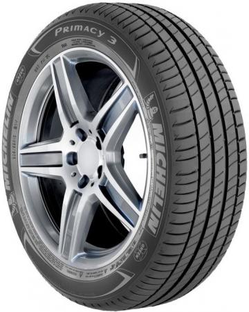 Шина Michelin Primacy 3 AO GRNX TL 215/55 R17 94W шина michelin crossclimate tl 215 55 r17 98w