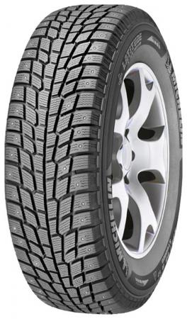 Шина Michelin Latitude X-Ice North LXIN2+ 225/55 R18 102T шины michelin x ice xi3 225 55 r18 98h