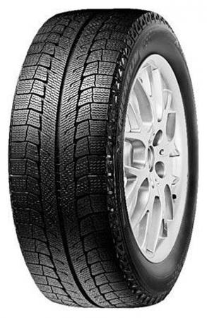цена на Шина Michelin Latitude X-Ice Xi2 275/55 R20 113T