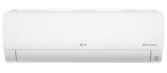 Сплит-система LG DM12RP