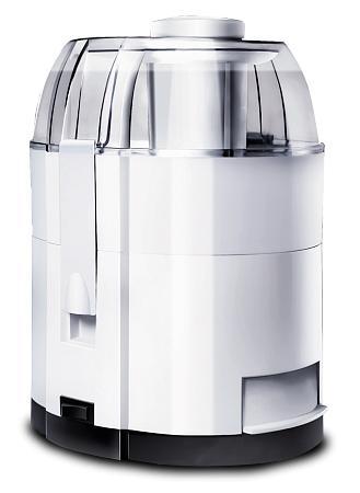 Соковыжималка Redmond RJ-M907 600 Вт белый redmond ri s220