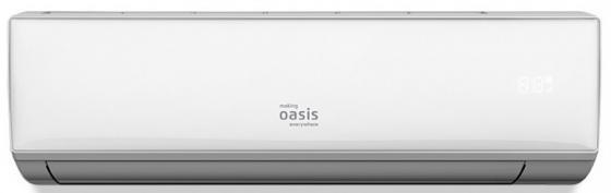 Сплит-система Oasis EL-18 цена и фото