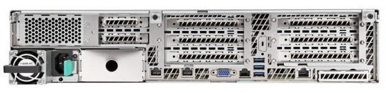 Серверная платформа Intel LWT2308YXXXXX31 951228 серверная платформа intel r2208wt2ysr 943827