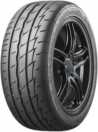 Шина Bridgestone Potenza RE003 Adrenalin 205/45 R16 87W bridgestone 225 50 r17 94w potenza re003 adrenalin