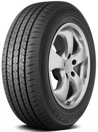 Шина Bridgestone Turanza ER33 225/40 R18 88Y шина bridgestone turanza t001 225 55 r16 95v