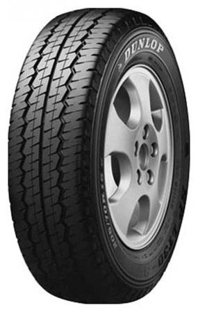 Шина Dunlop SP LT30 195/70 R15 104S шина dunlop sp 31 195 65 r15 91h