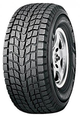 Шина Dunlop Grandtrek SJ6 235/60 R17 102Q 2013год зимняя шина continental contivikingcontact 6 225 55 r17 101t