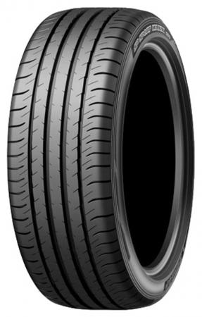 Шина Dunlop SP Sport Maxx 050 225/50 R18 95W шина dunlop sp touring t1 195 55 r15 85h