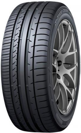 Шина Dunlop SP Sport Maxx 050+ 245/50 R18 100W dunlop winter maxx wm01 195 55 r15 85t