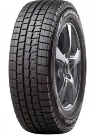 Шина Dunlop Winter Maxx WM01 215/45 R18 93T 2014год dunlop sp winter ice 02 205 65 r15 94t