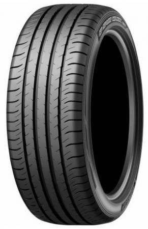 цена на Шина Dunlop SP Sport Maxx 050 245/45 R19 102Y