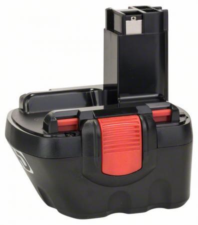 Аккумулятор Bosch 12V аккумулятор bosch 1600a004zl