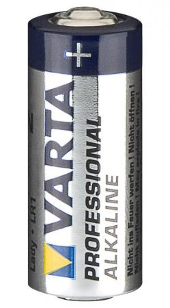Батарейка Varta Professional Electronics 4001 LR1 1 шт