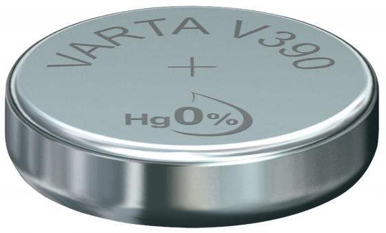 Батарейка Varta 390 WATCH SR54 1 шт