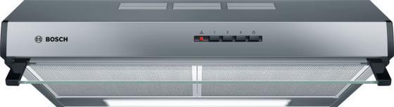Вытяжка подвесная Bosch DUL63CC50 серебристый evans v welcome aboard 3 picture flashcards beginner раздаточный материал page 1