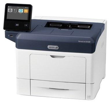 купить Принтер Xerox VersaLink B400V DN ч/б A4 45ppm 1200x1200dpi Ethernet USB дешево