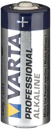 Батарейка Varta LR01/N/Lady 1шт