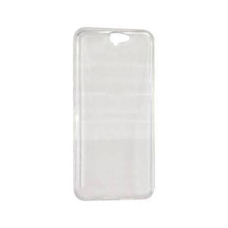 Крышка задняя IQ Format для Huawei MATE 8 прозрачный 4627104425995 iq 44 mfp repro