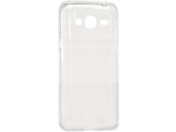 Крышка задняя IQ Format для Samsung Galaxy J5 прозрачный 4627104426084 iq 44 mfp repro