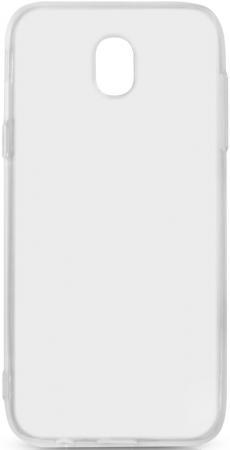 Чехол силиконовый DF sCase-48 для Samsung Galaxy J7 2017 аксессуар чехол samsung galaxy a7 2016 df scase 24 rose gold