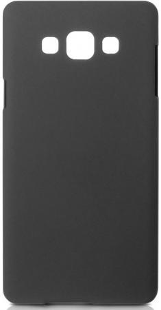 Чехол DF sSlim-03 для Samsung Galaxy A7 стоимость