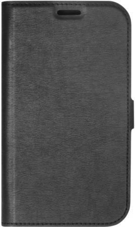 Чехол DF sFlip-21 для Samsung Galaxy J1 mini Prime SM-J106/J1 mini Prime 2016