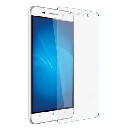 Защитное стекло IQ Format для Huawei G8 защитные стекла iq format защитное стекло для htc one a9