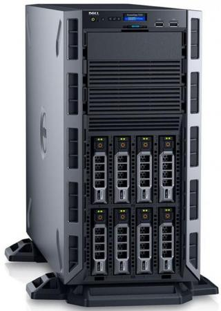 Сервер Dell PowerEdge T330 210-AFFQ-29