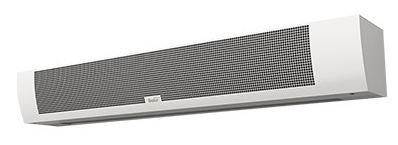 Воздушная завеса BALLU BHC-H20A-PS 520 Вт белый цена