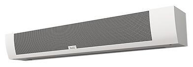 Тепловая завеса BALLU BHC-H15T18-PS 18000 Вт белый тепловая завеса ballu bhc b10t06 ps 6000 вт белый