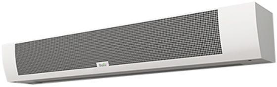 Тепловая завеса BALLU BHC-H20T36-PS 36000 Вт белый тепловая завеса ballu bhc b10t06 ps 6000 вт белый