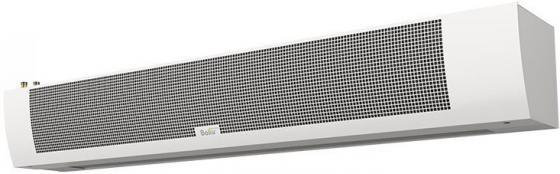 Тепловая завеса BALLU BHC-M10W12-PS 9520 Вт белый ballu bwh s 100 nexus
