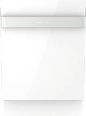 лучшая цена Посудомоечная машина Gorenje GV60ORAW белый